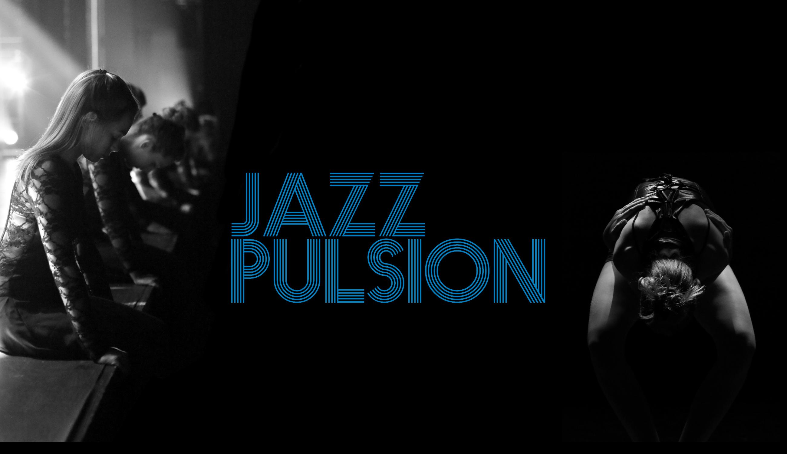 Jazz Pulsion - Danse Modern' Jazz, Guipavas (29)