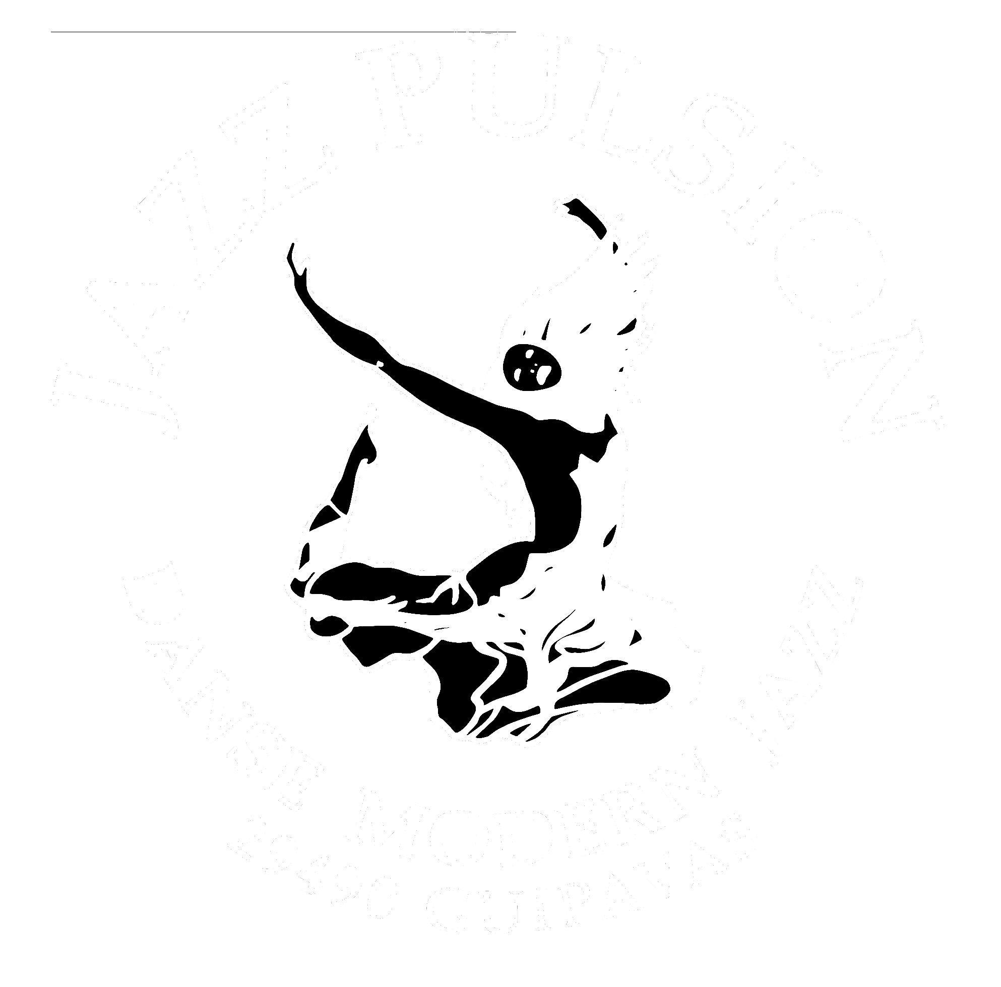 Jazz Pulsion